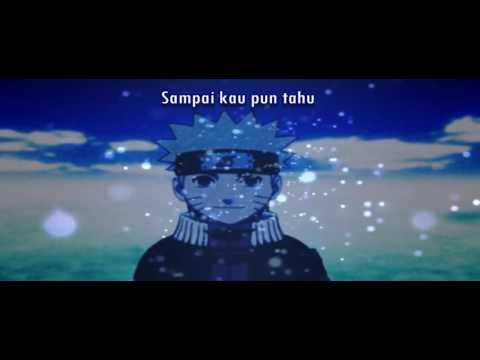 Tervideo info Blue Bird   Indonesian Version Ost Naruto Shippuden Cover By Hyuga Fauzi Ft Dyah Risti
