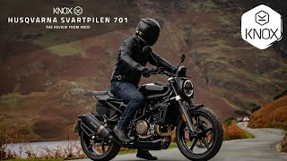 Research 2020                   HUSQVARNA Svartpilen 701 pictures, prices and reviews