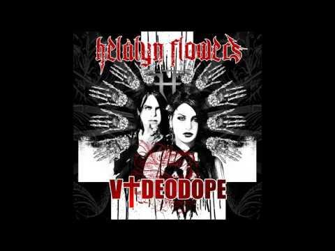 HELALYN FLOWERS - Videodope (Full Album)