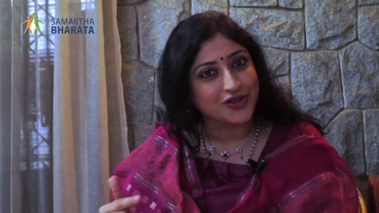 Lakshmi Gopalaswami: Lakshmi Gopalaswamy, Cine Actor & Dancer