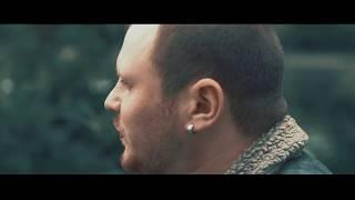 Pascha One & Jörn Nietfeld - Meine Sterne und Juwelen ( 4K)