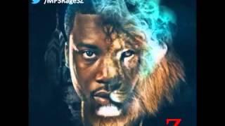 Repeat youtube video Meek Mill Ft  Jadakiss & Guordan Banks  Heaven Or Hell Clean