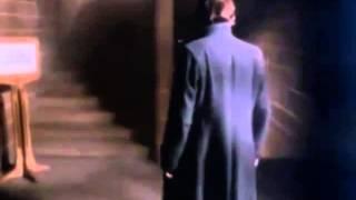 Xorcist - Alienautic