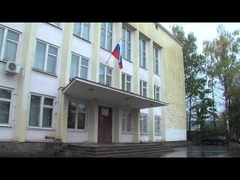 Суд обязал Межрегионгаз газовиков немедленно возобновить подачу газа для ТГК-2