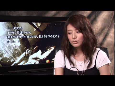 (428 〜封鎖された渋谷で〜) 428: Shibuya Scramble Documentary: Shibuya 60 Days -Making  of 428- (raw)
