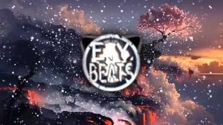 E.Y. Beats - Fiya (Original Mix)