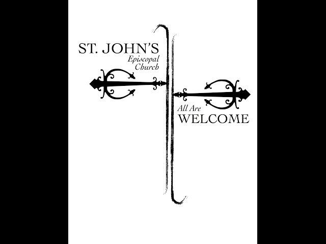 Why do you Love Saint John's?