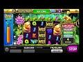 Caesars Slots Free Casino 2018 12 25 04 28 42