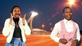 Fortue Dawu feat TK Dubia & Allen Ndoda