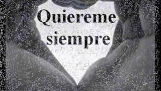 Juego de Amor Remix - Rapazion ft. Jq, Aaron & Johnny, Prod. By. Dj Ramz