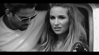 Download Jessie James Decker - Clint Eastwood MP3 song and Music Video