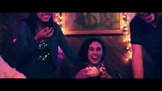 Durazno - Ni Carne Ni Piel (videoclip Oficial)