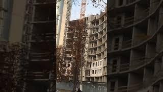 Скачать 36 жемчужина Kadorr Group Октябрь 2017