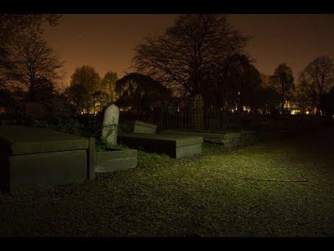ubersangels-paranormal-night-with-paula-and-uber