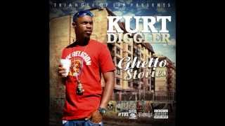 Kurt Diggler Ft Street Black ( Db Tha General & lavish D Diss )
