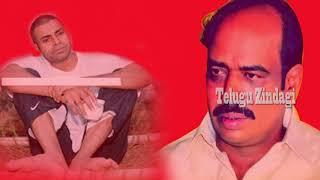 పరిటాల రవి పవన్ కల్యాణ్ గుండు కధ|| Paritala ravi Pawan Kalyan gundu video || Untold Shocking facts