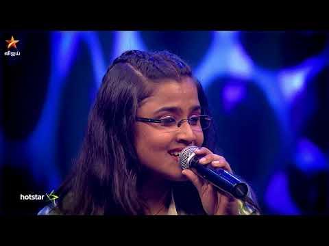 Super Singer 6 Promo 19-05-2018 To 20-05-2018 Vijay Tv Show Promo Online