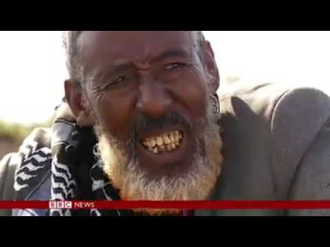 Ethiopia Drought: 'More Trouble Predicted' BBC News