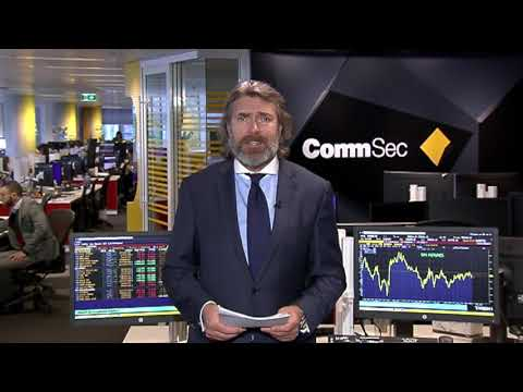 US Close 16 Oct 18: Recovery for US stocks fails