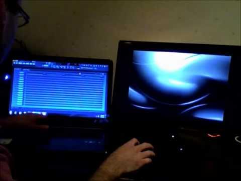 Download How to use 2 Screens FL Studio Reason   FL Studio tips and tricks