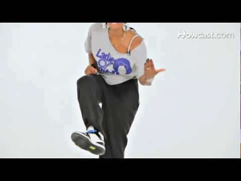 How to Do the Kid 'n Play | Club Dancing
