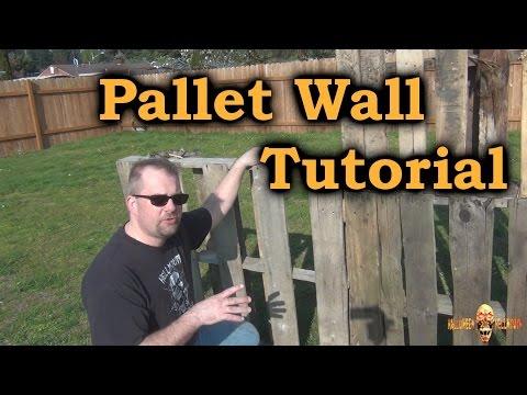 pallet-wall-tutorial---making-walls-using-pallets!!!