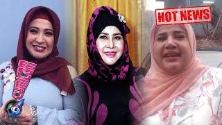 Hot News! Dhawiya Bongkar Alasan Wirdha dan Elvy Sukaesih Belum Damai - Cumicam 05 September 2019