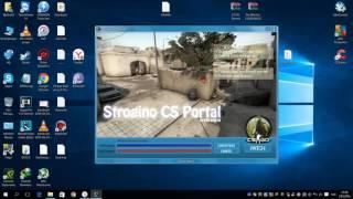 Counter Strike: Global Offensive | CS: GO Sorunsuz Kurulum Torrent ! [Sesli] Online oynanır BEDAVA !