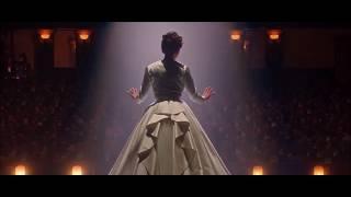 Download Lagu Never Enough [Lyrics] - Jenny Lind Loren Allred - The Greatest Showman Mp3