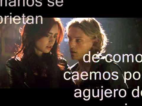 How it ends - Beth Crowley [Como termina] ~Cazadores de Sombras~ Subtitulado en Español