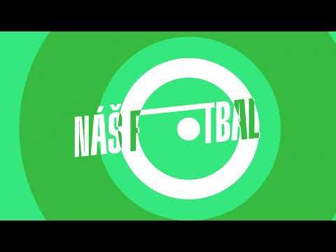 Náš fotbal na ČT sport ve znamení futsalu