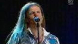 RAFAEL - Am crezut in ochii tai (A Fost un Vis) -   LIVE - Concert National Stadium