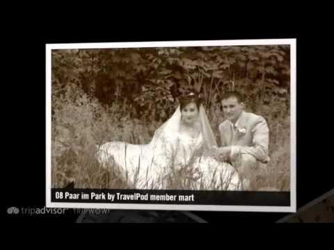 """""""Hochzeit in Chisinau"""" Mart's photos around Chisinau, Moldova (moldawische hochzeitsfeier)"""