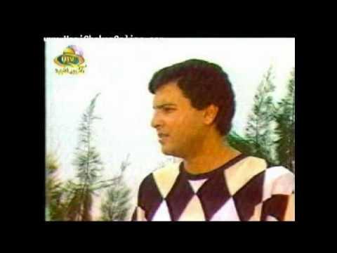 Le Prince Hani Shaker   Doàa Ahissi Bi Ougoudak Ya Allah 1977