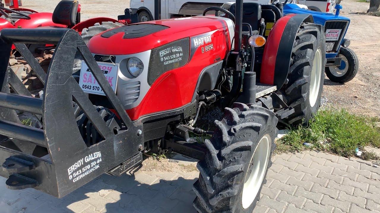burada traktor fiyatlari uygun