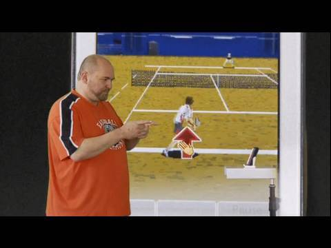 Sony Ericsson Yari im Video-Check