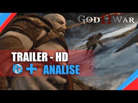 Trailer do filme Seja o que Deus Quiser!