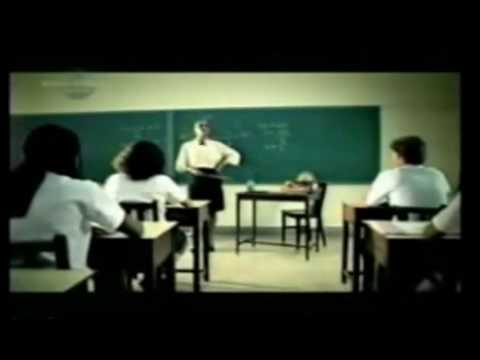 Xi Bom Bom   As Meninas (Version Español).wmv