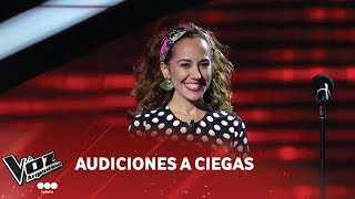 "E. Carpintero - ""Ay, pena, penita, pena"" - Lola Flores - Aud..."