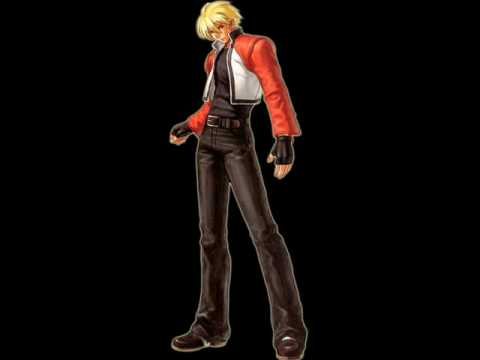 Garou Mark Of The Wolves Rock Howard Theme Spread The Wings Rock S Stage Ost Youtube Rock howard (ロック・ハワード) is the biological son of geese howard but raised and taught how to fight by terry bogard. garou mark of the wolves rock howard theme spread the wings rock s stage ost