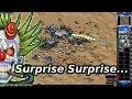 Red Alert 2 - Surprise Surprise - 7 vs 1 - Its Coming...