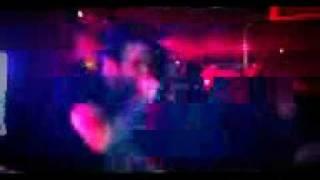 A-T & BollyFusionNYC Remixing Panjabi MC