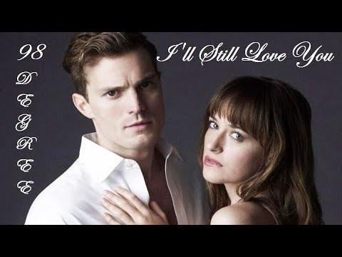 I'll Still Love You - 98 Degrees. mp3