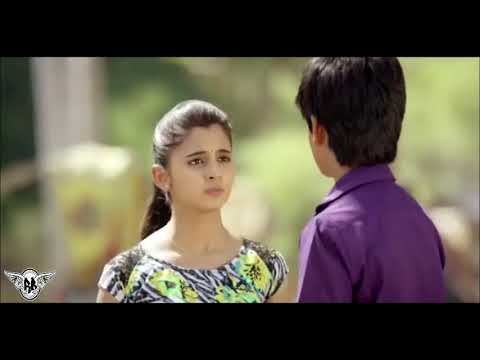 New Santhali Whatsapp Status Video 2020 || Rusika Boyz || Cute Love Story
