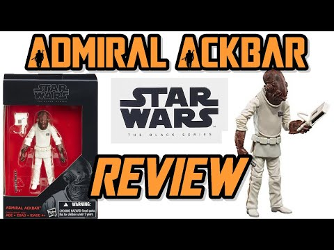 unboxing-&-review:-star-wars-the-black-series-admiral-ackbar
