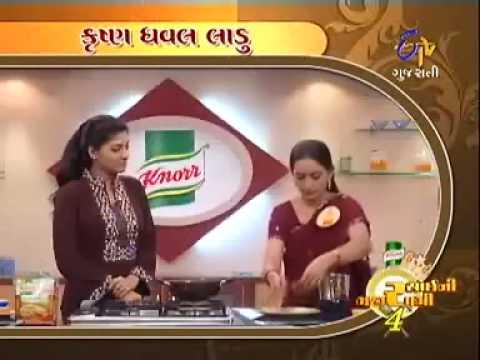 Saathiya Hindi Movie Video Songs Downloadgolkes