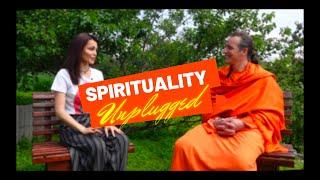 Sati Kazanova And Her Incredible Story Part 1 Swami Aniruddha