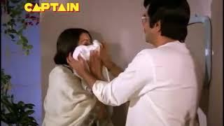 Tera sath hain to (Male version) - Pyaasa Sawan