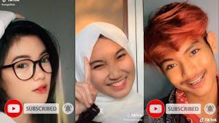 Kumpulan Video TIKTOK AKU LAGI CARI YANG NAMANYA DILA BUAT KASIH UANG SEJUTA | Viral 2020 | Part 22