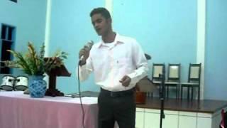 William Miranda.Sonhos de Deus Contatos para agenda:{73}88391685-81171372-91191194
